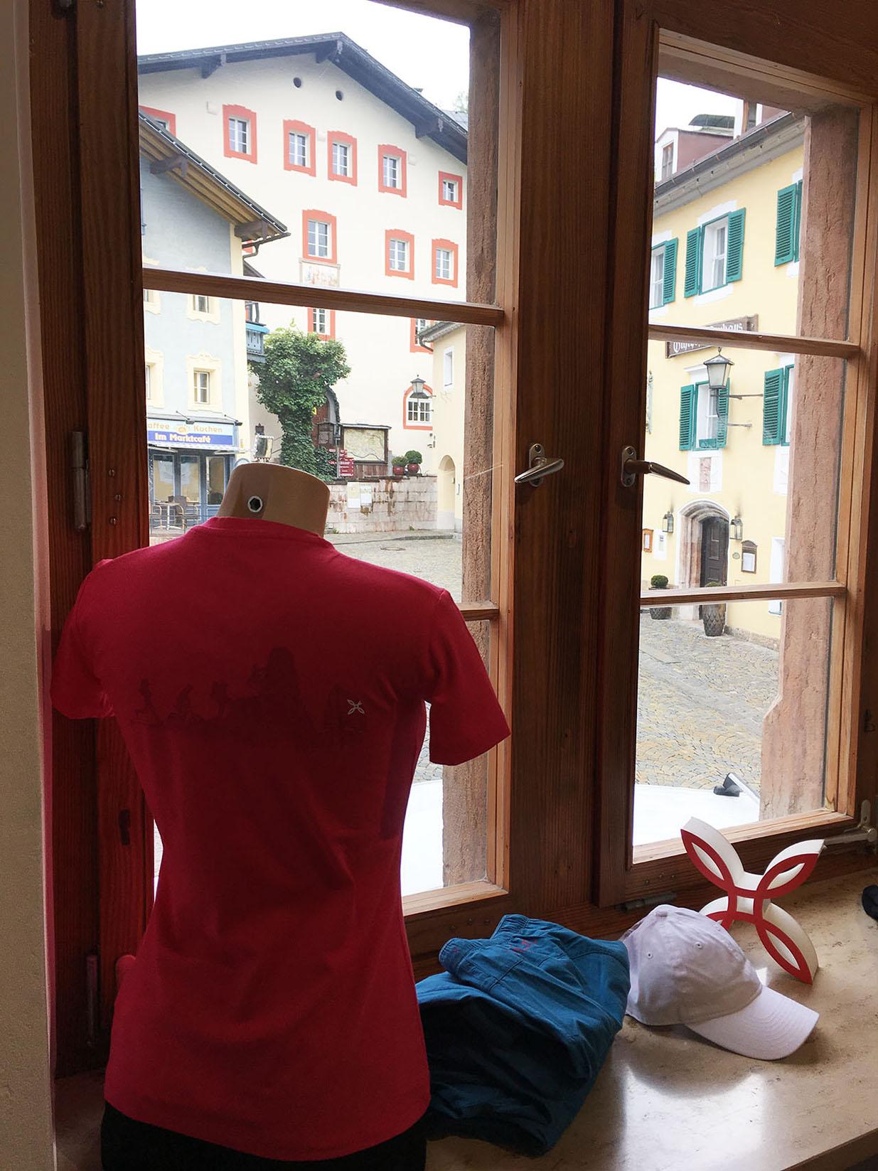 montura_store_berchtesgaden_3.jpg