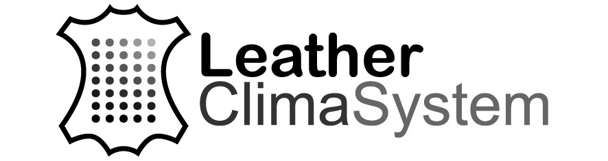 LEATHER CLIMA SYSTEM