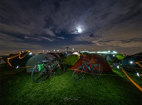BAM! 2021 Campfire al via il 12 e il 13 giugno 2021