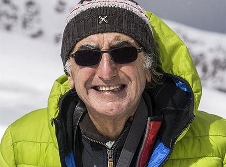 Giorgio Daidola