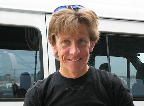 Jean Pellissier