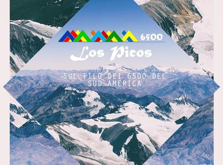 LOS PICOS 6500