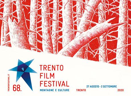 Das Trento Film Festival kehrt im August zurück