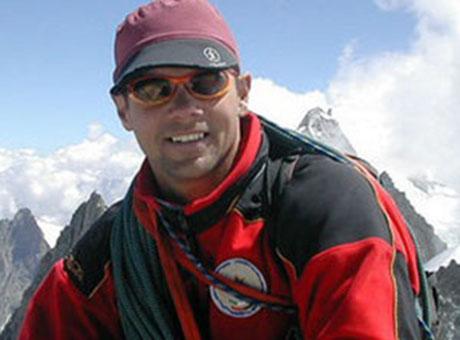 Massimo Datrino