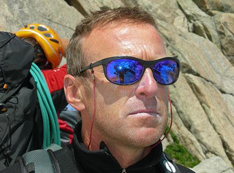Maurizio Giarolli
