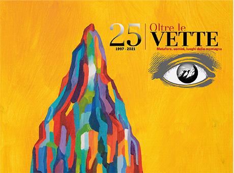 """25° edizione di """"Oltre le vette"""": grandi appuntamenti con i testimonial Montura"""