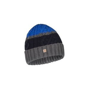 TRICOT CAP