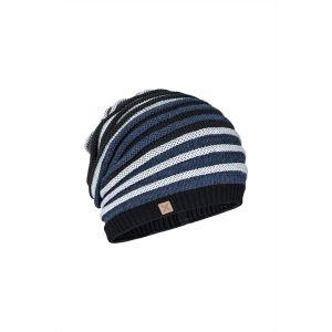 JOY CAP