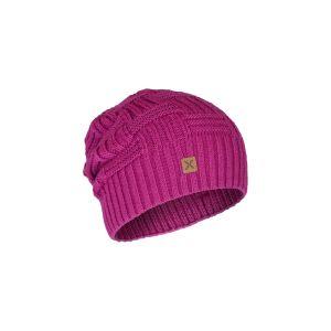 MAT CAP