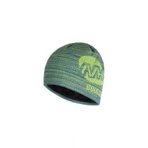M+ CAP