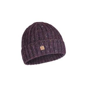 PUFFY CAP