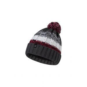 COLOR CAP
