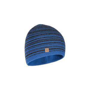 DOUBLE CAP