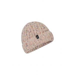 DOT CAP
