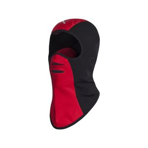 BALACLAVA LIGHT CAP