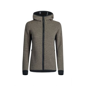 SAN MARTINO JACKET WOMAN
