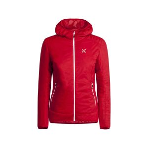 CONNECT PRO JACKET WOMAN
