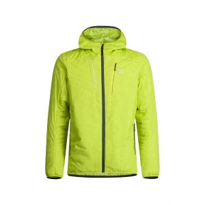 CONNECT PRO JACKET