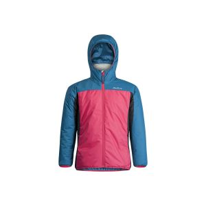 OUTBACK HOODY JACKET KIDS