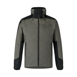 CLEVER 2.0 JACKET