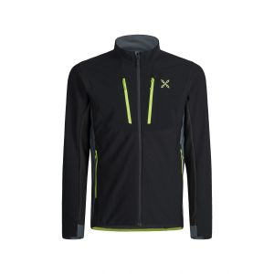 STRETCH PRO 2.0 JACKET