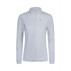 GEO SOFT JACKET WOMAN