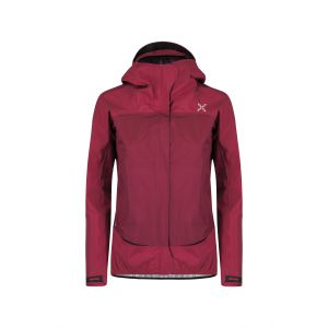 ENERGY STAR JACKET WOMAN