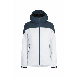 CHAMONIX SKI JACKET WOMAN
