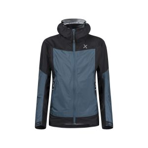 ENERGY 3 HOODY JACKET WOMAN