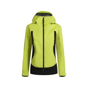 ALL MOUNTAIN JACKET WOMAN