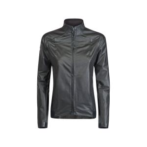 ABSOLUTE INFINIUM JACKET WOMAN