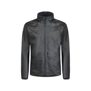 ABSOLUTE INFINIUM HOODY JACKET