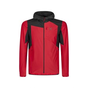 LIGHT PRO PILE JACKET