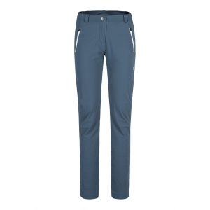 VAJOLET PANTS WOMAN