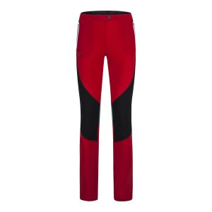 ROCKY -5 CM PANTS WOMAN