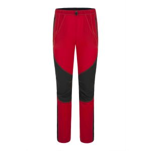 FREE K -7 CM PANTS WOMAN