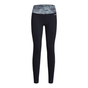 FIT WALKING PANTS WOMAN