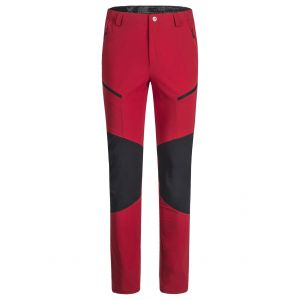 MOUNTAIN PRO 2 PANTS