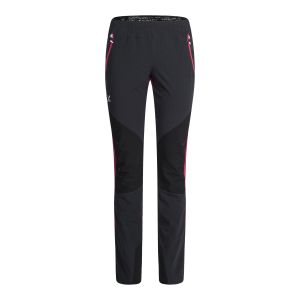 MOUNTAIN ROCK -5CM PANTS WOMAN
