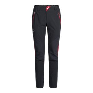 MOUNTAIN ROCK -5 CM PANTS
