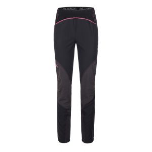 VERTIGO -5 CM PANTS WOMAN