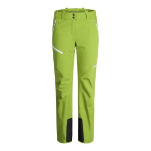SKI EVOLUTION -5CM PANTS WOMAN