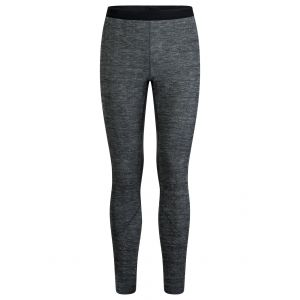 NORDIK CONFORT PANTS
