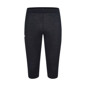 MERINO LIGHT 3/4 PANTS