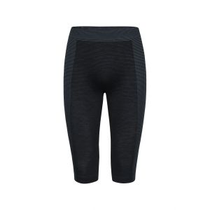 SEAMLESS WARM 3/4 PANTS