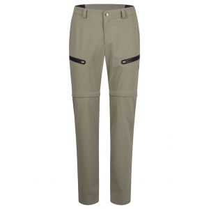 PULSAR ZIP OFF PANTS