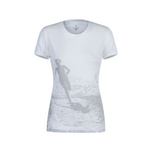 MOTION T-SHIRT WOMAN