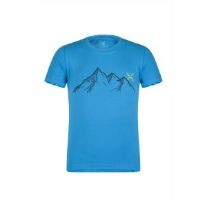 MOUNTAIN T-SHIRT KIDS