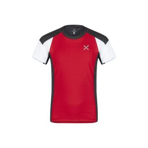 OUTDOOR SPORT T-SHIRT KIDS