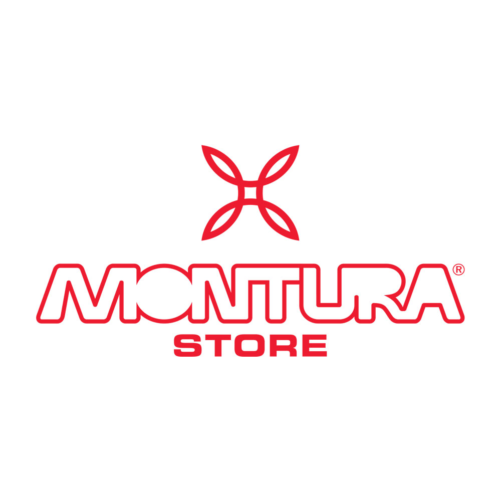 OUTDOOR COLOR BLOCK T-SHIRT
